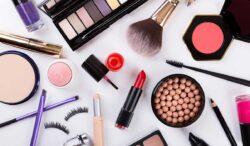 El maquillaje también caduca: cuándo es recomendable tirarlo