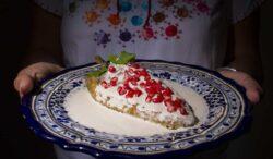el chile en nogada cumple 200 años