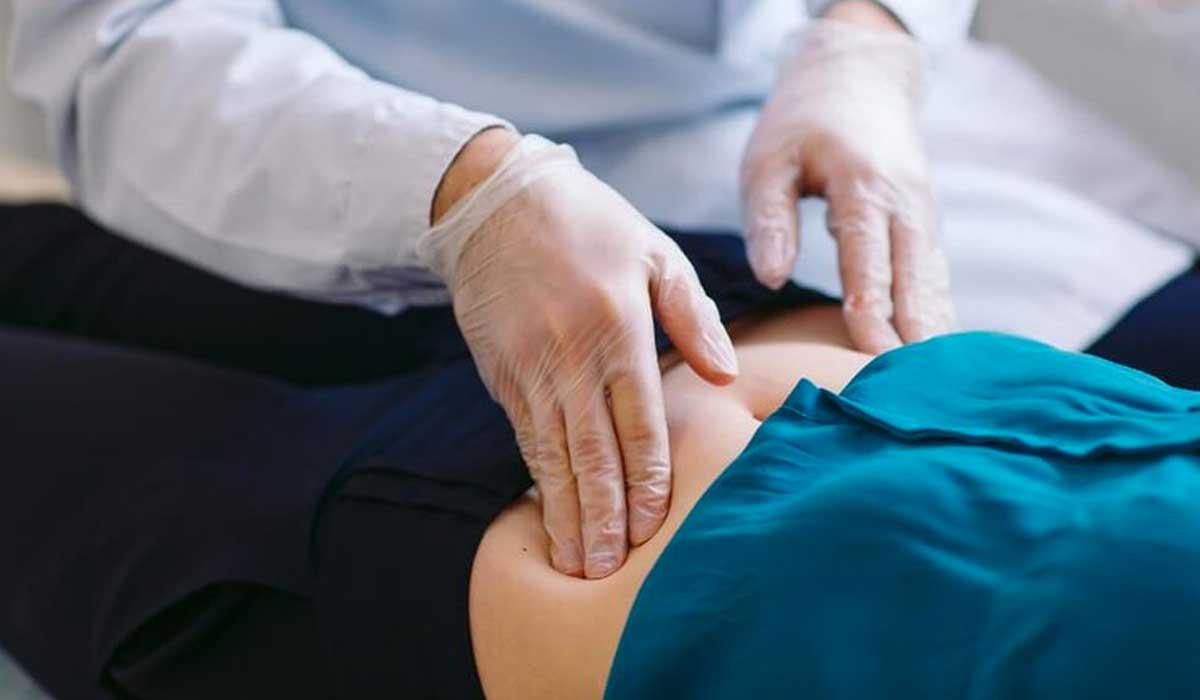 enfermedades graves que afectan mas a mujeres que a hombres