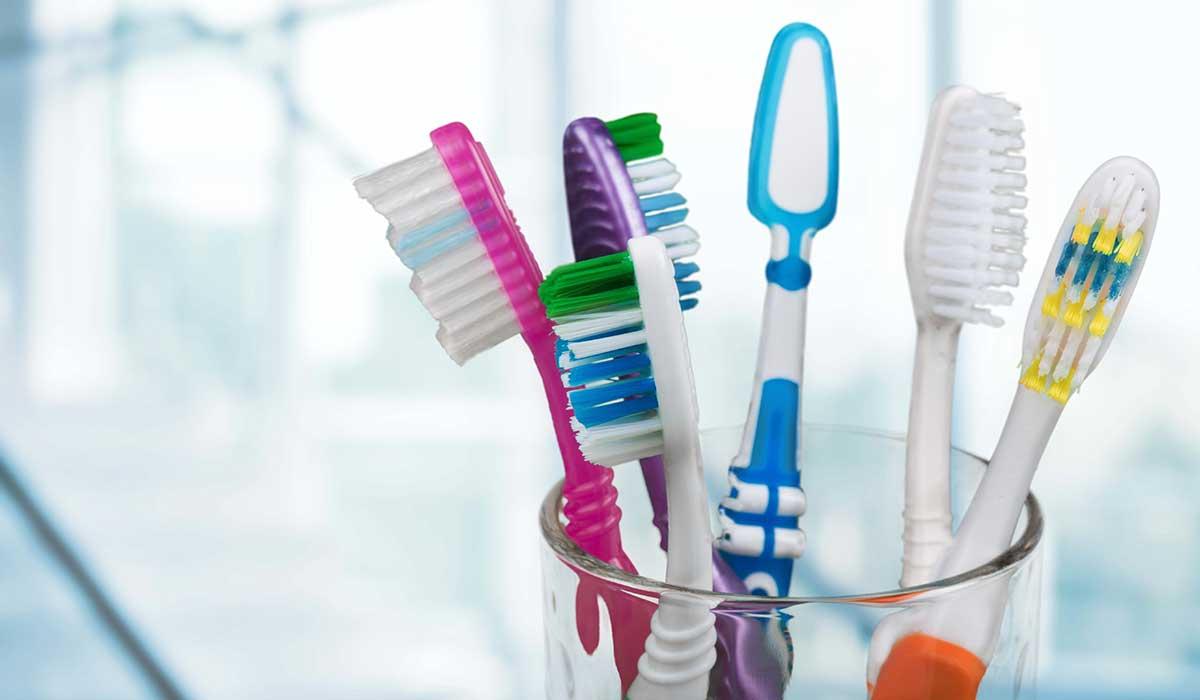 evita meter esto a tu boca como hacen los dentistas