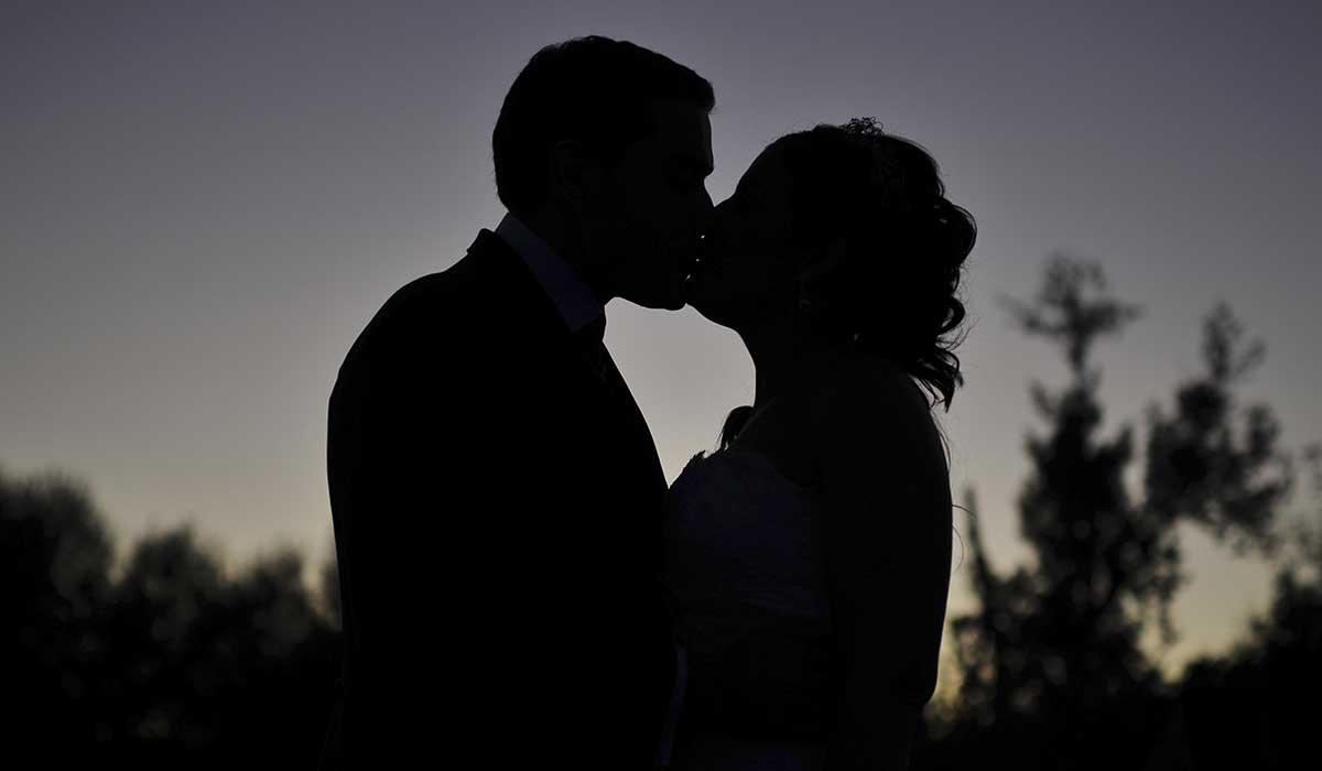 habitos en pareja que debes evitar
