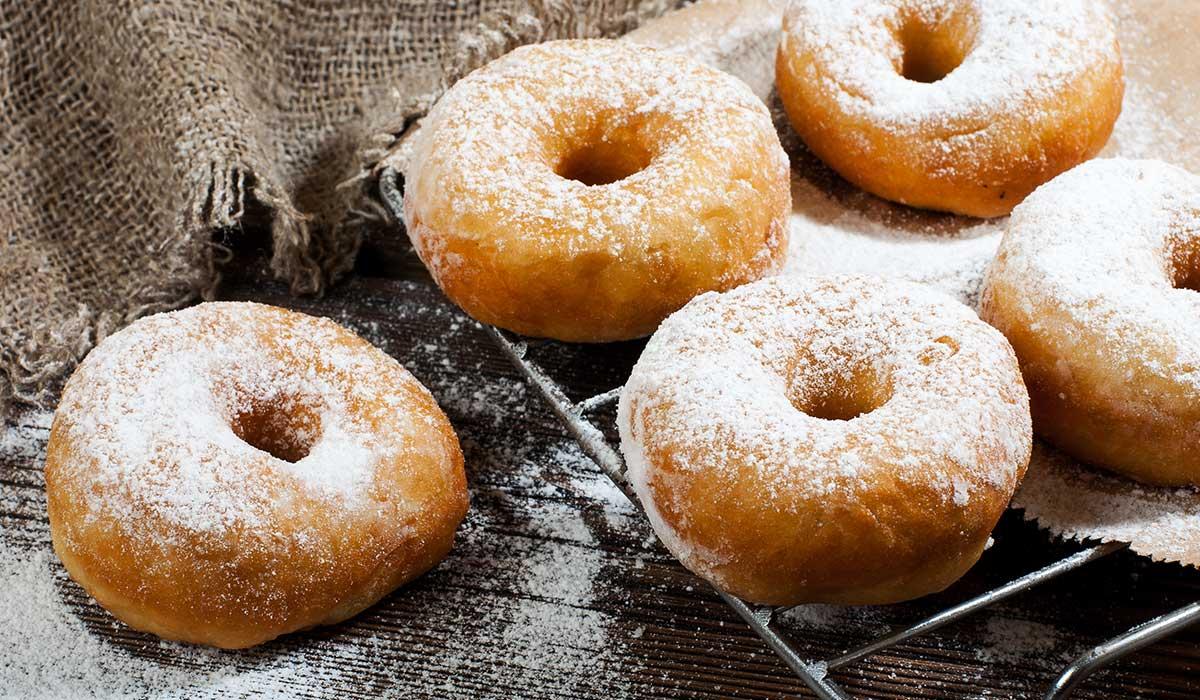 la duda eterna si comer azúcar provoca diabetes