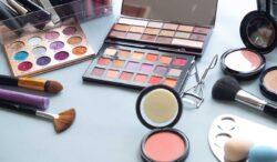 luce perfecta y evita estos problemas con el maquillaje