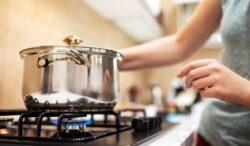 mejora la limpieza de tu cocina