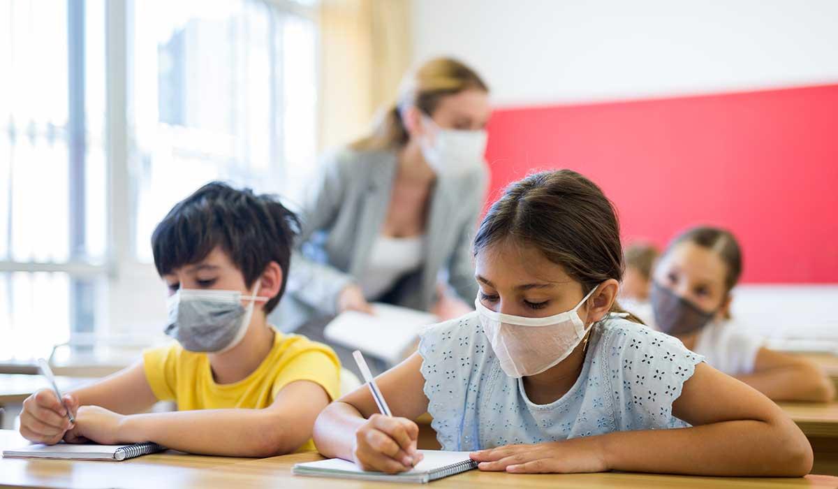 qué hacer si tu hijo tiene diabetes y regresa a la escuela