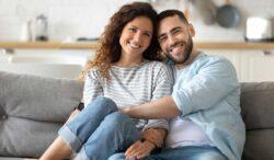 signos para tener confianza en tu pareja