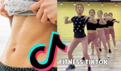 ¿sirven los ejercicios asiáticos para el abdomen?