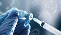 vacuna Pfizer disminuiría protección a los tres meses