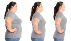 carbohidratos que te ayudan a bajar de peso