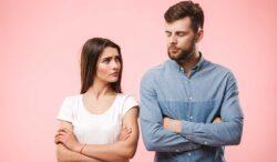 cosas que no debes aceptar de tu pareja