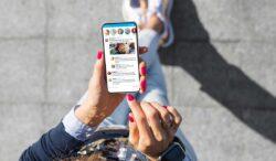 errores en redes sociales que pueden afectar tu relación