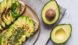 Remedios naturales para la presión arterial alta