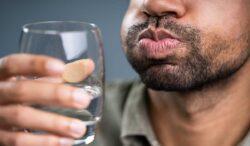 gargaras naturales para el dolor de garganta