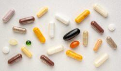 la importancia de las vitaminas y los minerales