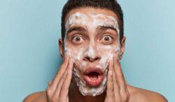 limpiadores faciales naturales para tu piel que puedes hacer tu