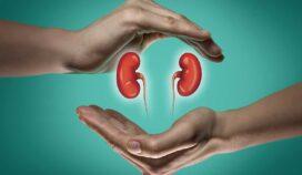Enfermedad renal crónica, el padecimiento crónico más olvidado