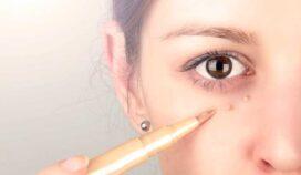Consejos de maquillaje que te hacen lucir increíble en fotografías
