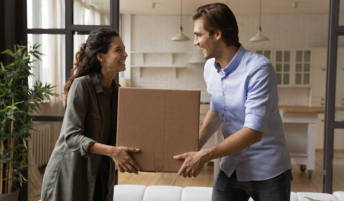 medita esto si tu relacion quiere cambiar a vivir juntos