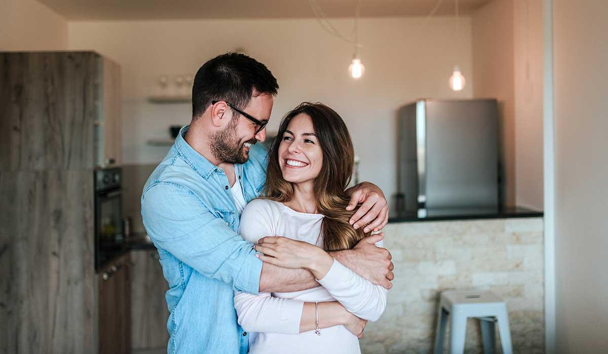 mejora la relacion con tu pareja y genera felicidad