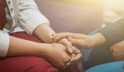 mitos sobre las enfermedades mentales que se deben aclarar