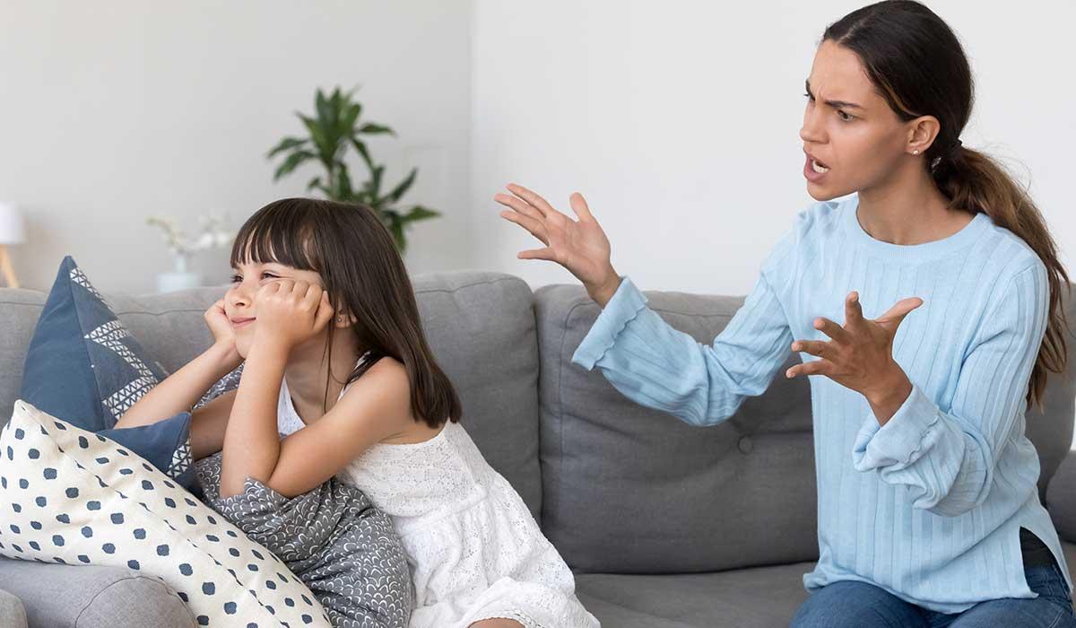 neurociencia como alternativa de disciplina para los hijos