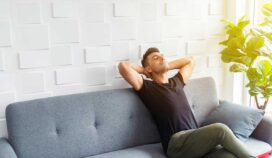 Ideas simples para que tu hogar huela fresco