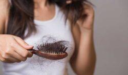 razones por las que tu cabello puede caer