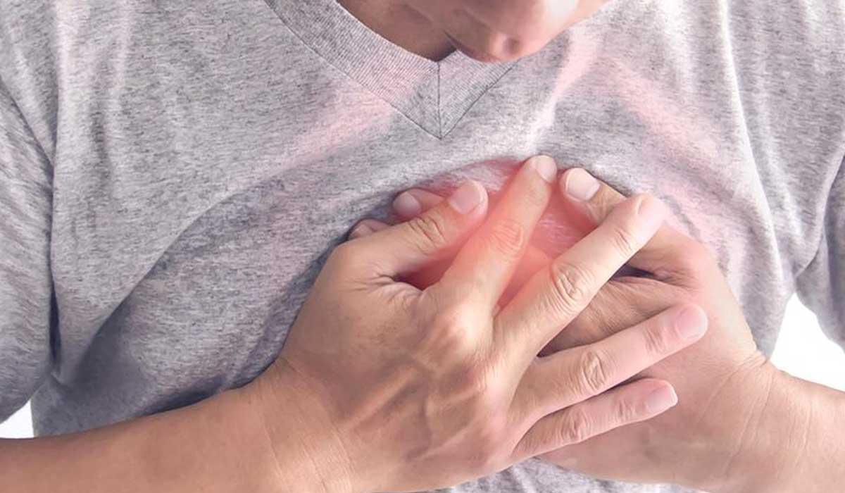 remedios caseros si no puedes respirar
