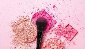 Que tu maquillaje no se deteriore, haz que dure más con estas 9 formas
