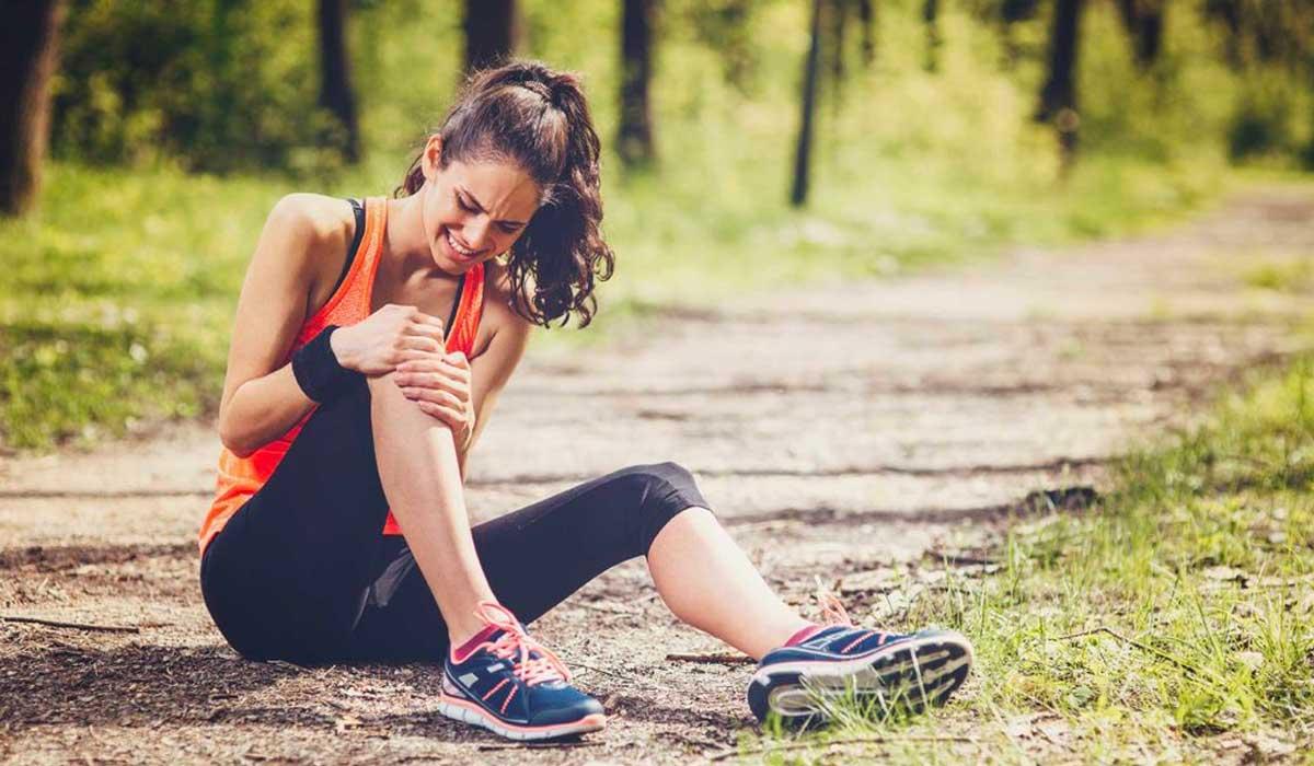 sintomas raros del ciclo menstrual