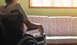 síntomas silenciosos de la esclerosis múltiple