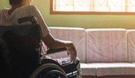 La esclerosis múltiple puede tener estos síntomas silenciosos