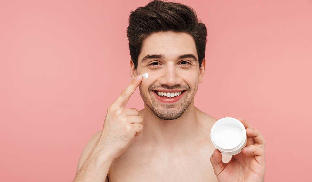 tu piel lucira mejor si tienes una rutina de limpieza