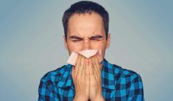 tu moco puede decir si estás enfermo