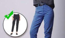 un cambio de estilo al vestirte puede hacer maravillas por ti