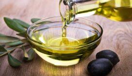 21 beneficios increíbles del aceite de oliva para la salud y la belleza