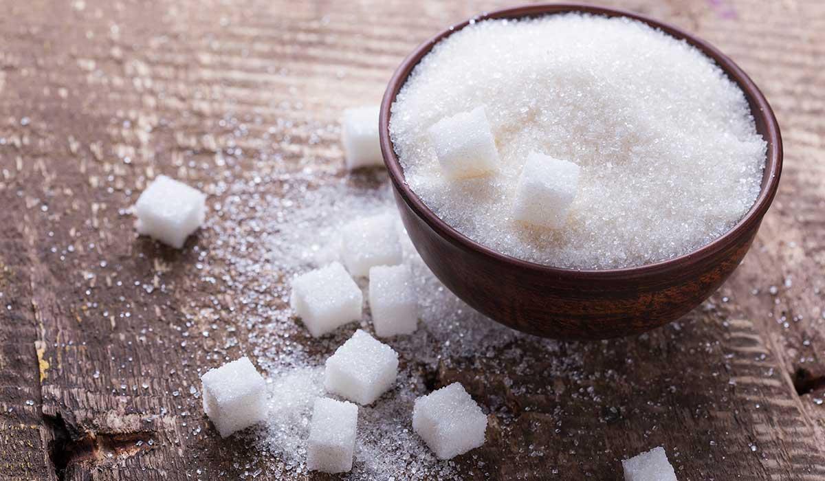 usos que le puedes dar al azúcar