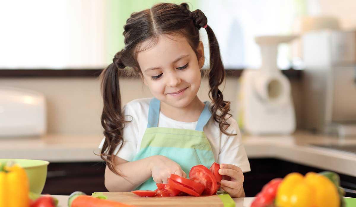 actos de bondad que los niños deben conocer