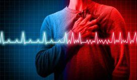 ¿Qué es una arritmia ventricular? Síntomas, diagnóstico y tratamientos