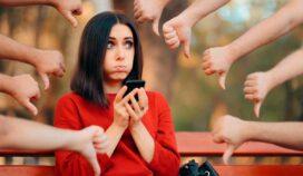 Cosas que no deberías publicar sobre tu relación en las redes