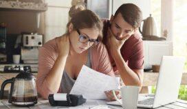 15 hábitos cotidianos de personas que no tienen deudas