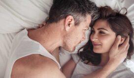 4 formas de usar el lenguaje corporal para mejorar las relaciones