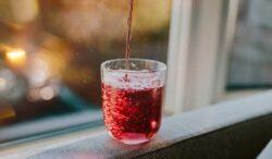 mejores y peores bebidas para personas con diabetes