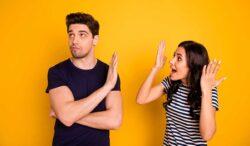 tu pareja será más feliz con una mejor comunicación