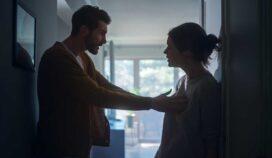 9 señales sutiles de que estás en una relación tóxica