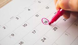 síndrome premenstrual y cómo mejorar sus efectos