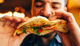 10 señales de una úlcera que nunca debes ignorar