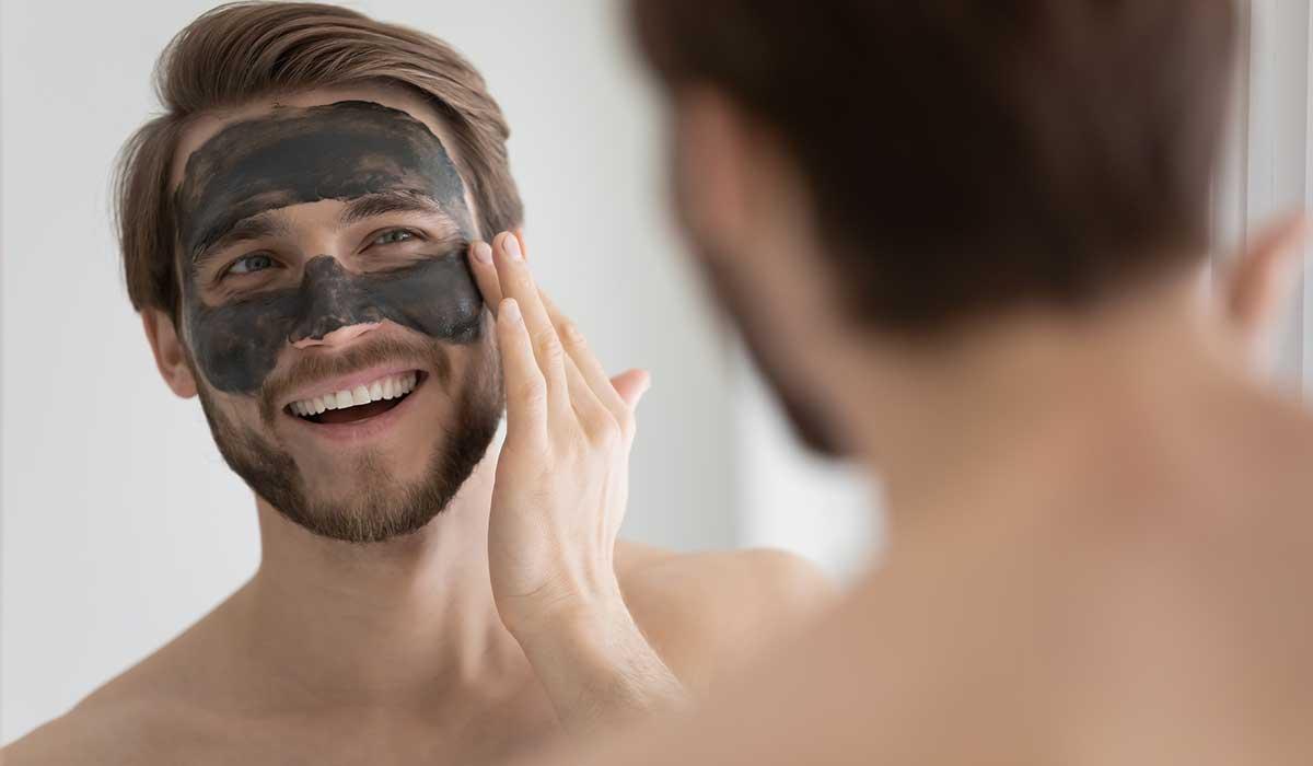 tenemos la mascarilla que más necesitas para tu piel